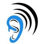 אודיו סאודנ מכשירי שמיעה