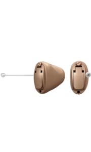 מכשיר שמיעה זעיר