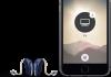 מכשירי שמיעה אוטיקון לאיפון
