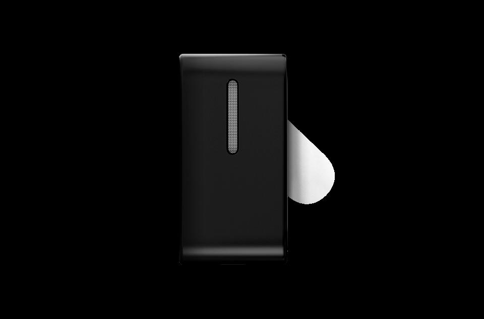אוטיקון קליפס מכשירי שמעיה לחיבור טילפון
